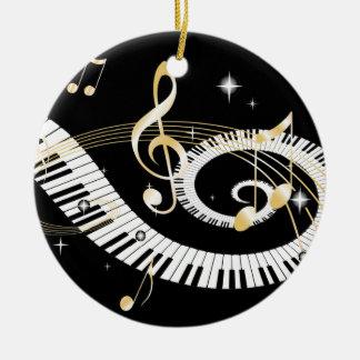 Piano Music Gifts On Zazzle