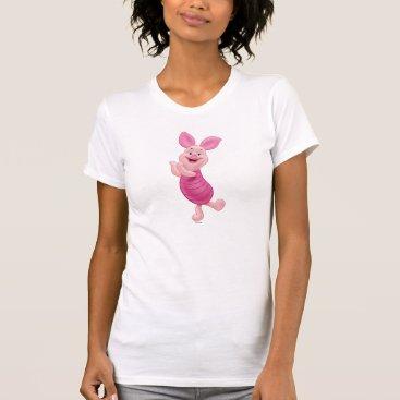 Piglet 7 T-Shirt