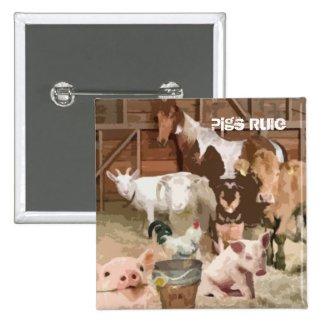 Pigs Rule