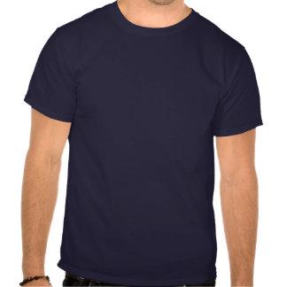 Pinball Wizard Tshirt