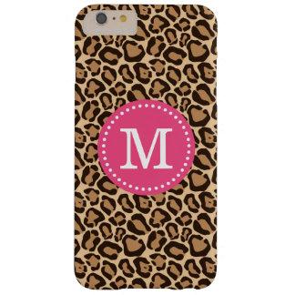 iPhone 6 Plus Cases & Custom Cover Designs