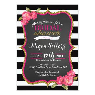 Formal Affair Wedding Invitations Enclosure