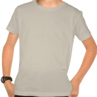Pirate Penguin shirt
