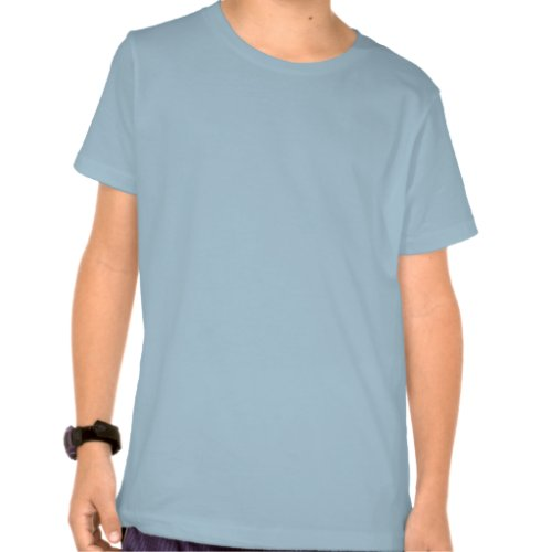 Pocket Rat (front) shirt