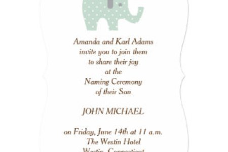 Invitation card format for baby namkaran fresh bespoke naming inspirationalnew invitation letter sample to visit company best of business for an event commonpence co fancy invitation for naming ceremony for a baby stopboris Images