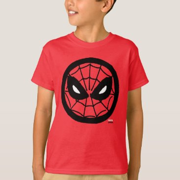 Pop Spider-Man Icon T-Shirt