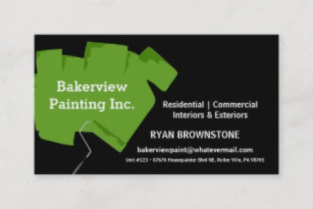 Painting business cards electronic wallpaper electronic wallpaper fine painting business cards samples inspiration business painting fine painting business cards samples inspiration business painting contractor business colourmoves