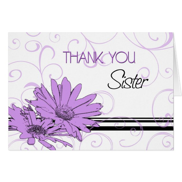 Save Date Invitations Thank You Cards
