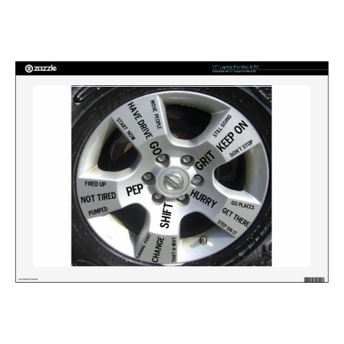 Quote Products for Car Lovers For Laptops
