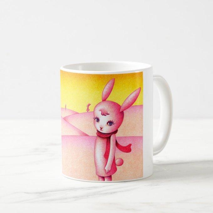 Rabbit country