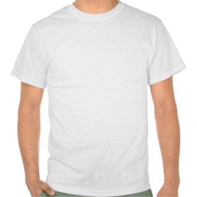 https://i2.wp.com/rlv.zcache.com/real_chemists_always_start_from_benzene_tshirt-p235963553198799206z85t7_400.jpg