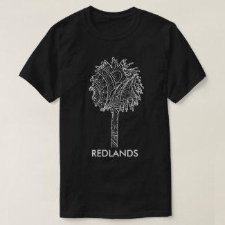 Redlands Palms