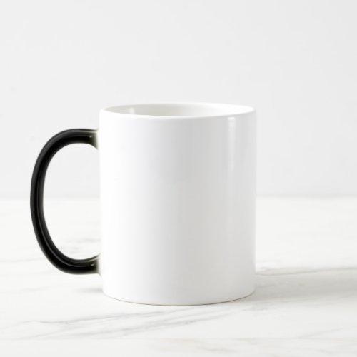 Rim of the World Highway mug