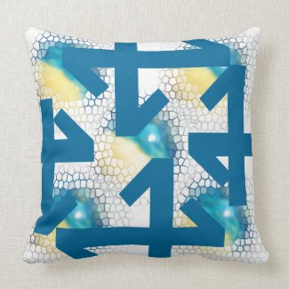 Rising Star Home Decor Accent Throw Pillow 7 mojo_throwpillow