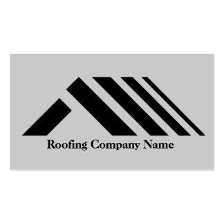 roofing company atlanta