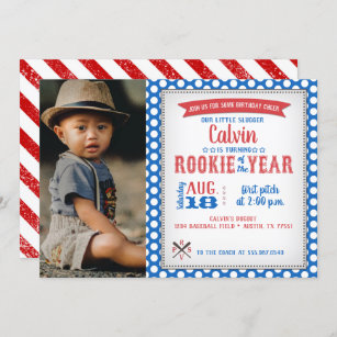 2 year old birthday invitations zazzle