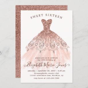 https www zazzle com c sweet 16 invitations