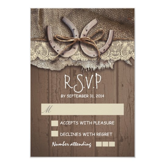 Signature Pocket Invitation Sizing