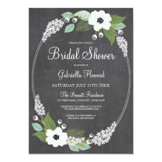 Best Rustic Wedding Shower Invitations 56 Inspiration With