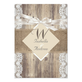 1000 Images About C A R D S I N V T E On Pinterest Valentine Day Cards Lace Bunting And Rustic Wedding Invitations