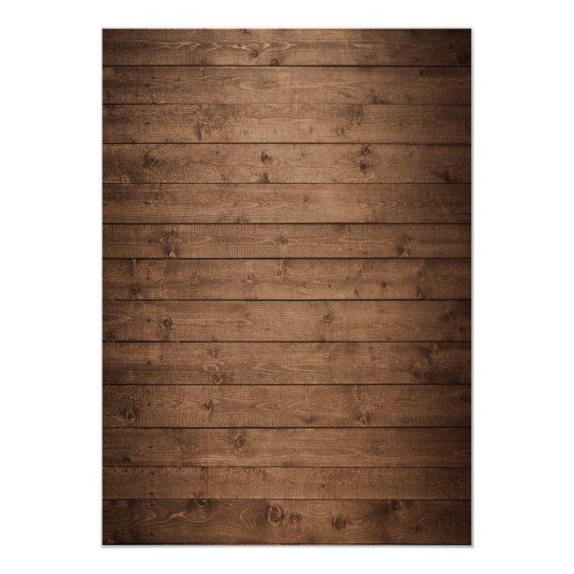 Image Result For Mason Jar Wall Light