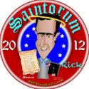 Saintorum Wins Big zazzle_button