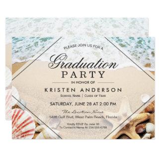 Invitation card graduation party inviview graduation party invitations announcements zazzle filmwisefo