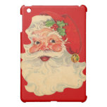 Santa Christmas Mini iPad cases ipad mini cases