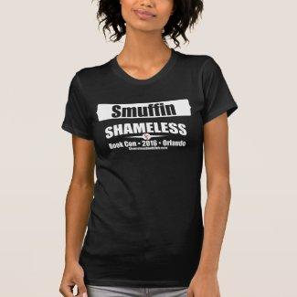 SBC16 Smuffin