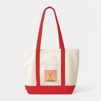 Screwdriver Bag