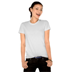 Selfie Comic Book T-Shirt