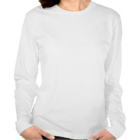 Senior 2013 (Personalize) Tshirt