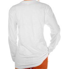 Senior 2015 (Personalize) Shirt