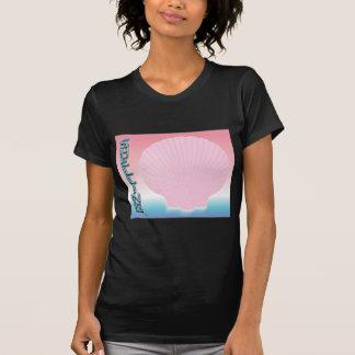 Shelling 2 tshirt