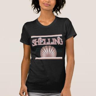 Shelling T Shirts