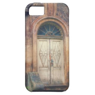 Sic Transit Gloria Mundi - 1 iPhone 5 Cover