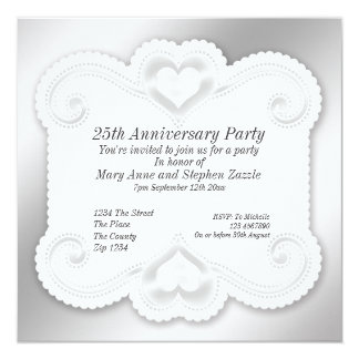 Remarkable Wedding Invite Templates To Create Your Own Exquisite Invitation 238201619
