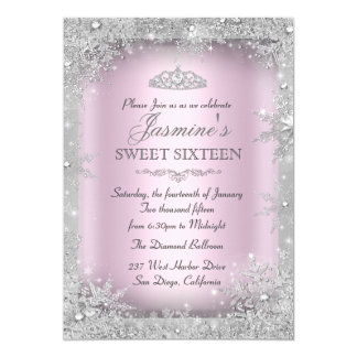 Party Invitation Wording Is One Of Best Ideas Which Can Be Applied Into Your 16