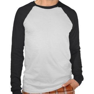Skull & Crossbones shirt