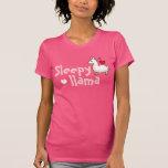 ❤️ Sleepy Llama Pajama Top