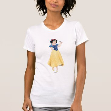 Snow White | Besties Rule T-Shirt