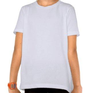 Soccer Diva T Shirt