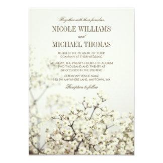 Blue And Pink Vintage Chevron Wedding Invitations Iwi283