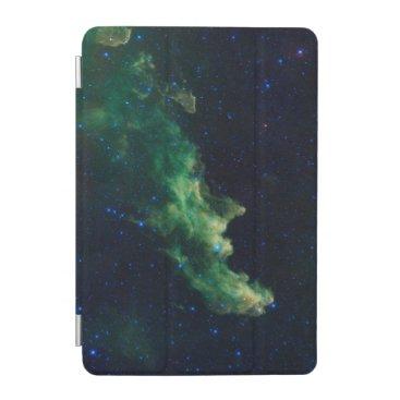 Space Galaxy iPad Mini Cover