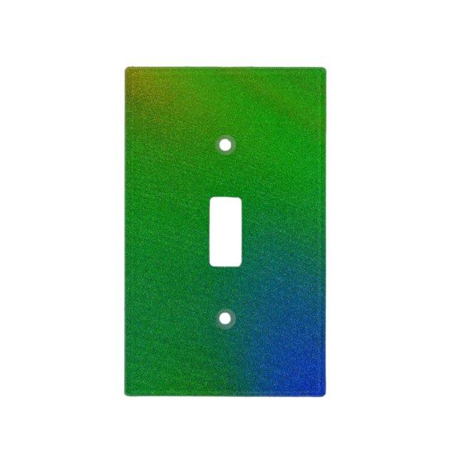 Can You Spray Paint Light Bulb
