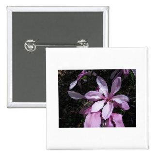 Spring Magnolia Pink