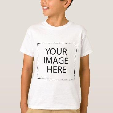 Squidward memes T-Shirt