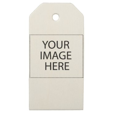 Squidward memes wooden gift tags