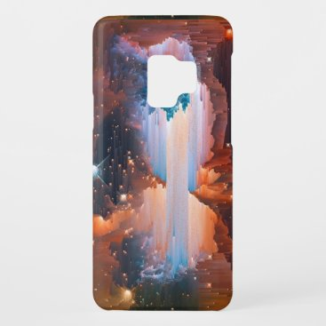 Star Creation Galaxy S3 Cases