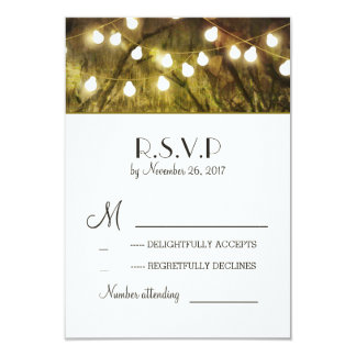 Lace Laser Cut Wedding Invitation Rsvp By Sweet Pea Design